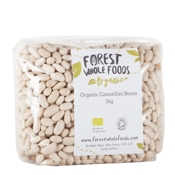 organic_cannellini_beans_1kg